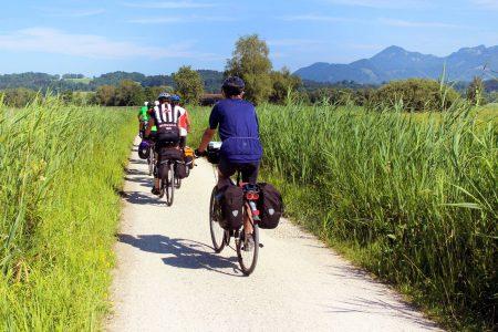 Fahrrad-Tour-2